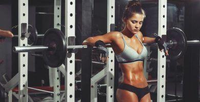 maquinas de ejercicios precios