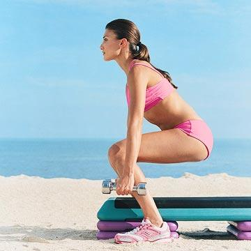 maquinas de ejercicios de piernas gluteos y abs