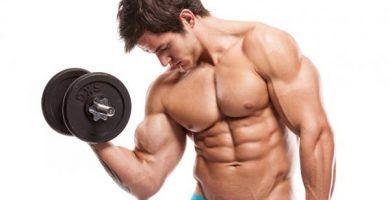 maquinas para biceps