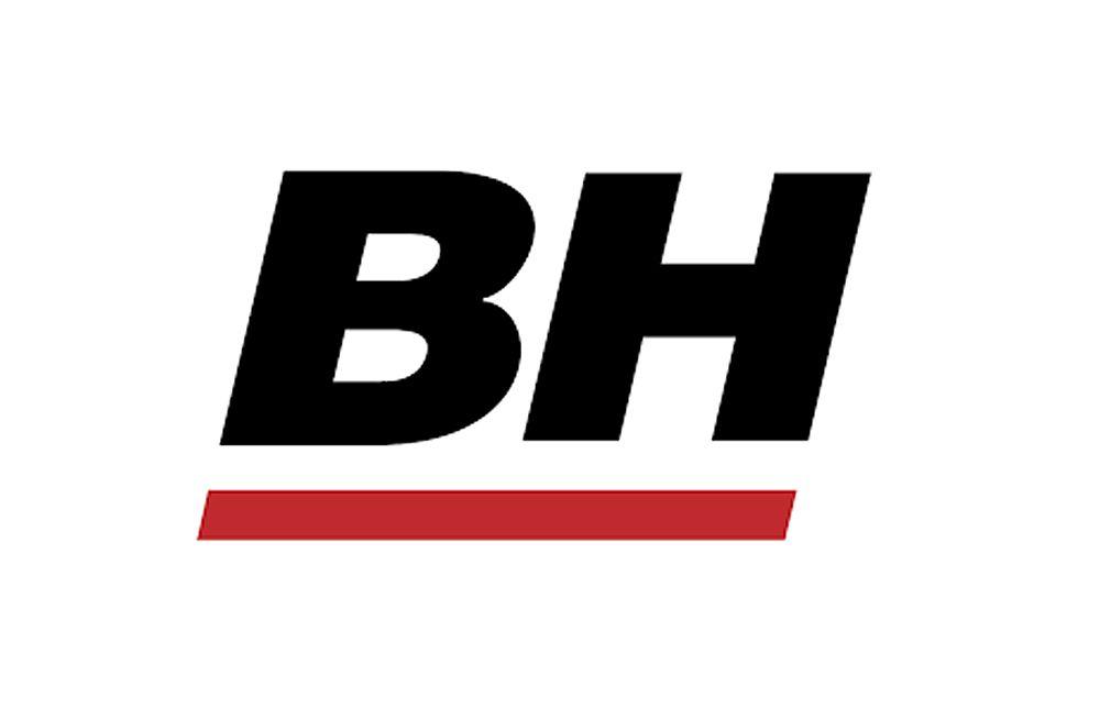 marca bh