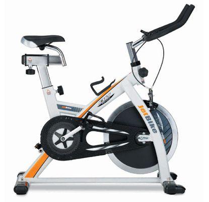 bicicleta ciclismo indoor h914 jet bike