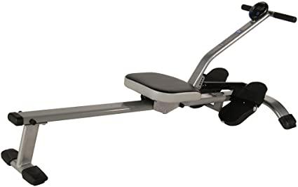 maquinas de remo carrefour maquinas de remo plegables maquinas de remo profesionales maquinas de remo gimnasio
