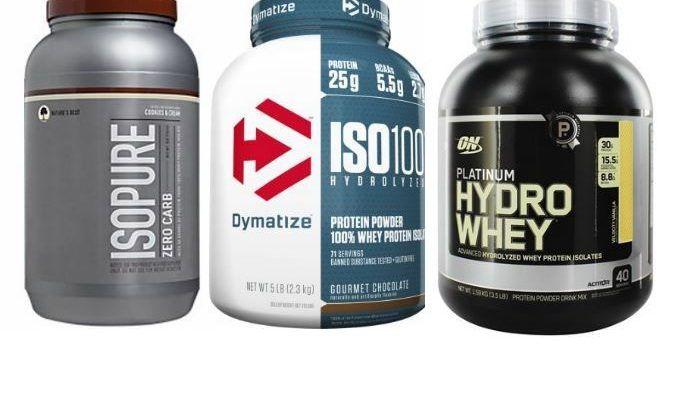 proteinas masa muscular proteinas para aumentar masa muscular proteinas para el gym